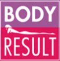 bodyresult