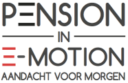 Logo Pension in e-motion